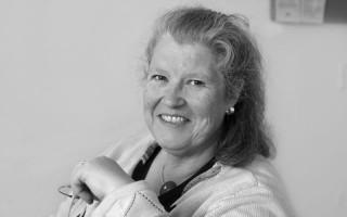 Gisela Goblirsch