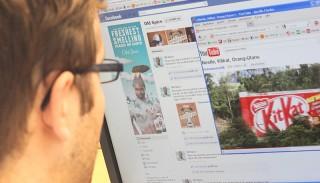 Social-Media-Kampagnen sind Chance und Risiko zugleich