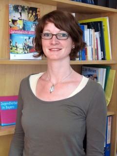 Annika Klauer