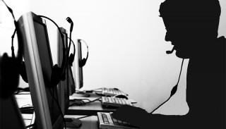 Selbstbewertungen im Internet können für Firmen zum Desaster werden
